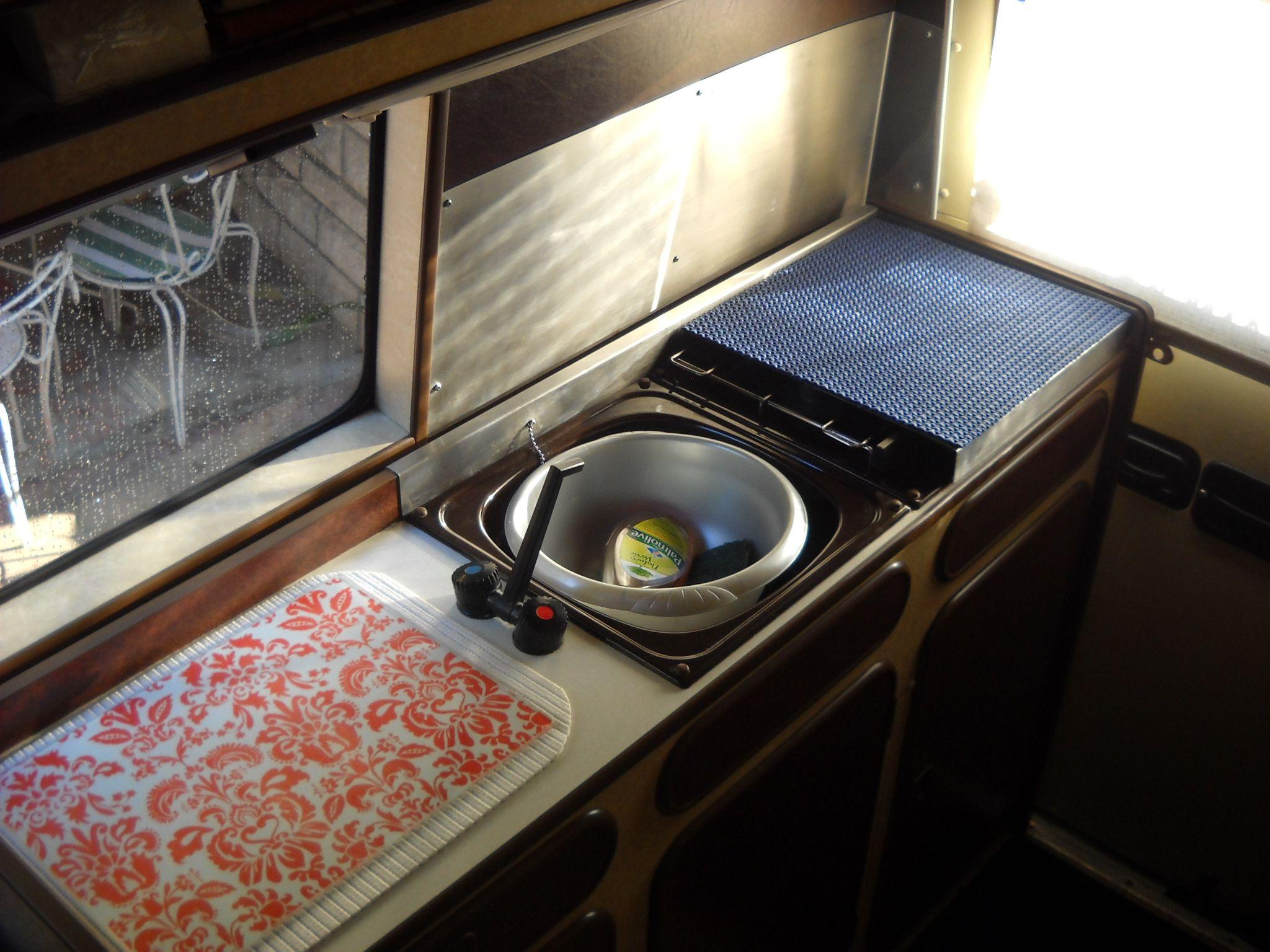 Int rieur espace cuisine for Auto interieur kuisen